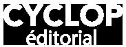 Cyclop Editorial