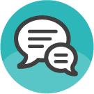communicationéditoriale et digitale