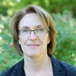 Content strategy : interview de Lise Bissonnette Janody