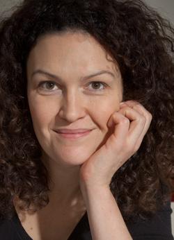 Valérie Hameau, directrice conseil chez Dixxit