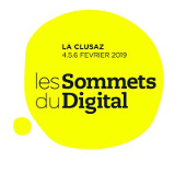 sommets-digital