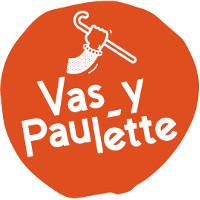 Vas y Paulette