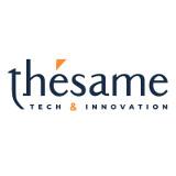 thesame