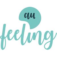 Au feeling