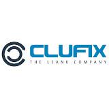 Clufix