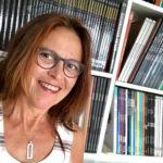 Communication d'innovation Muriel Gani