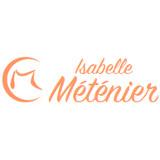 isabelle-metenier