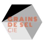 Proposition de valeur | Grains de sel Cie