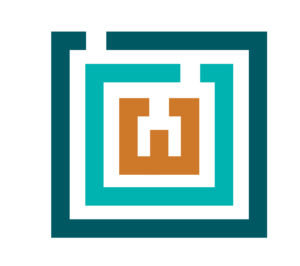 Charte éditoriale web et ommunication authenthique