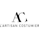 Artisan Costumier