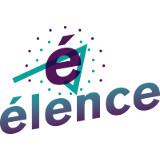 elence